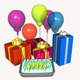 les anniversaires - Page 6 Cake-a10