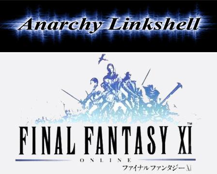 Anarchy LS Logo210