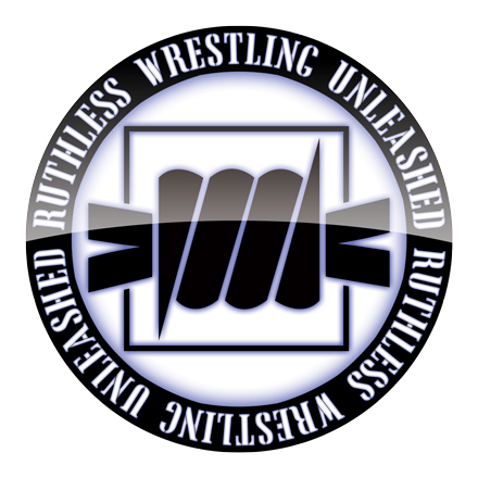 Ruthless Wrestling Unleashed