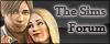 Forum o pjevacici P!nk - Portal Banner11