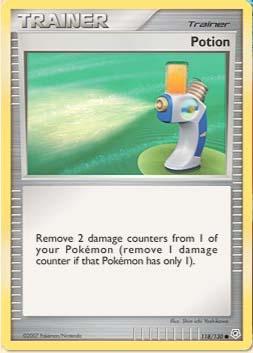 Aprende a jugar Pokemon TCG! Traine10