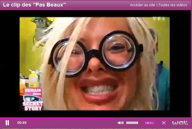 Angie [ Screen Choc ] Angie10