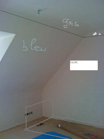 idée déco pour chambre garçon 3 ans (photo p 3) Chambr12