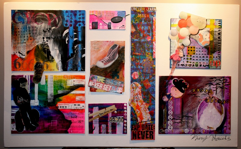 Portfolio Show and Tell - Page 3 Collag11