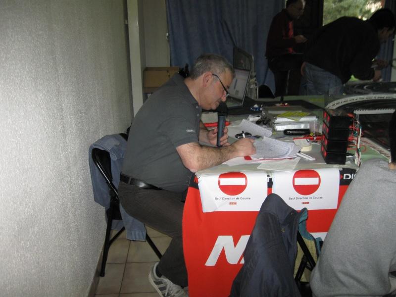 souvenir du GPL 2009 Img_0814