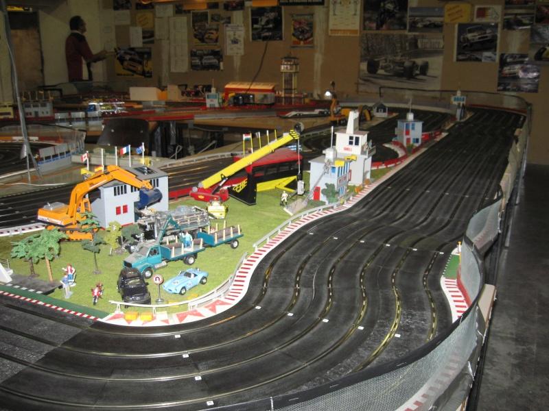 circuit de nos voisins suisse Img_1615