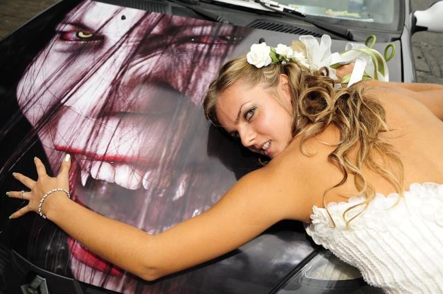 20/09/2009 RADUNO WEST COAST - SARTORI HI FI    aprilia _dsc2411