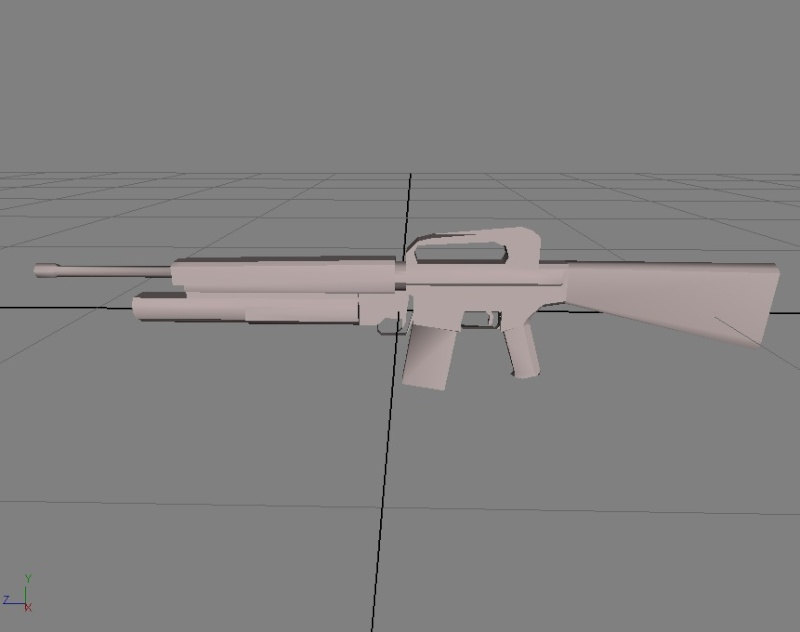 machine gun model Mgpict10
