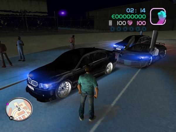الان مع اللعبة الرائعه GTA - Undeground على اكتر من سيرفر 2d8gqp10