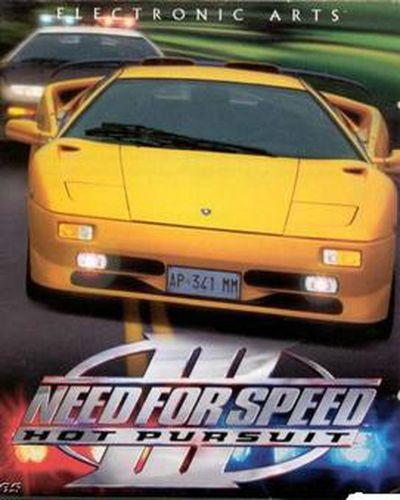 حصريا على منتديات حلمك لعبة Need For Speed: Hot Pursuit 2 بحجم 50 ميجا فقط   Ei757n10