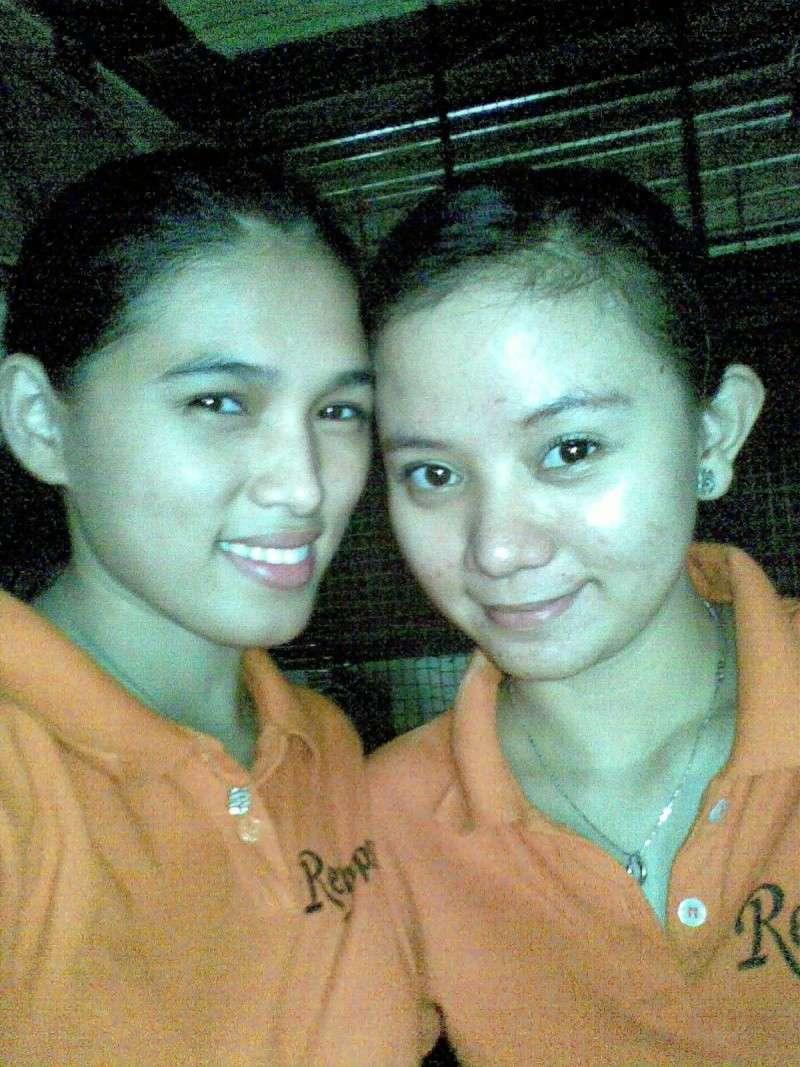 Free forum : Pazaway Ng TaytaY - Portal 25082010