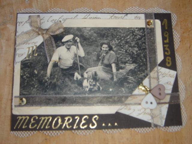 album de lepetitmondedejosiane M610