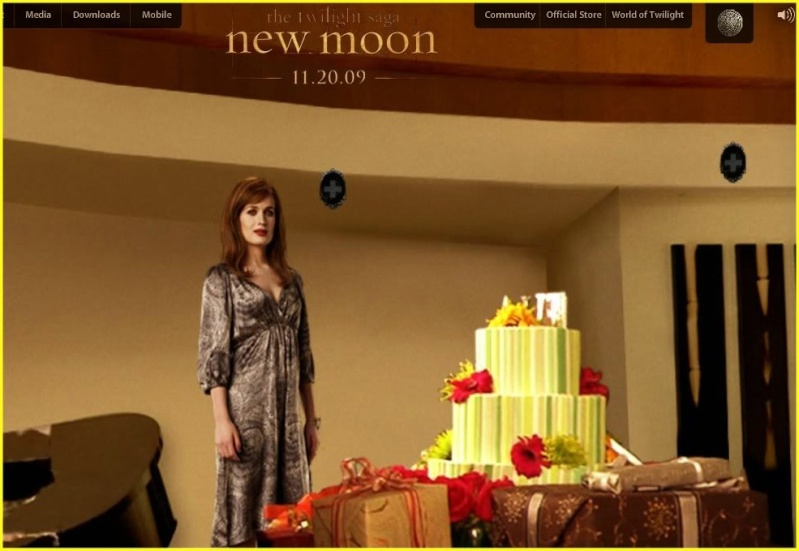 New Photos New Moon New-mo13