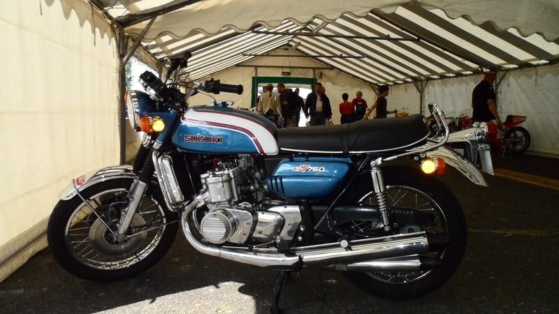 5 eme grand prix moto classic de VICHY Sam_4912