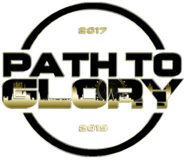Path to Glory