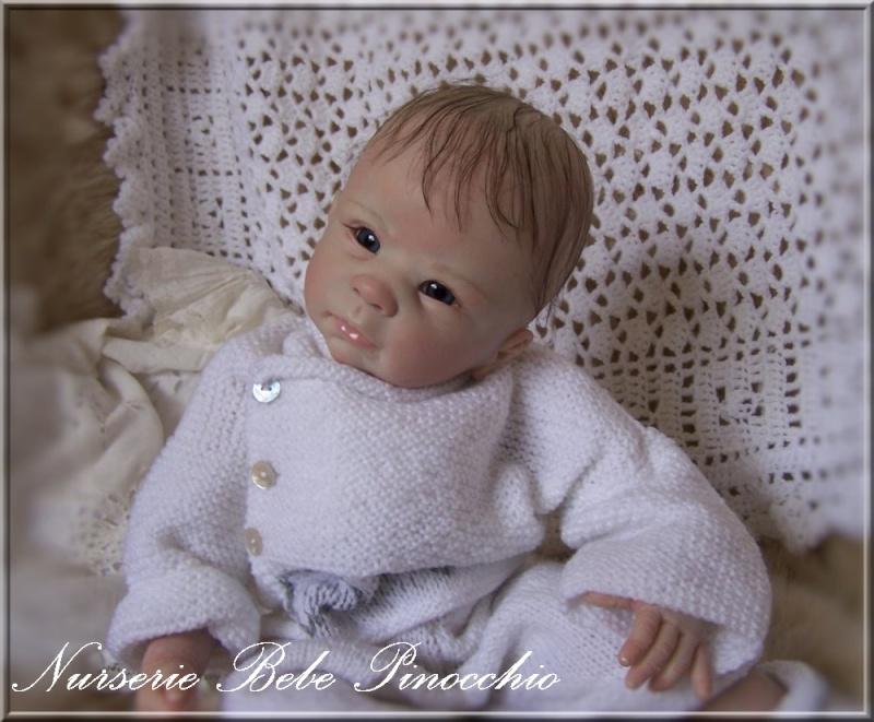 Nurserie Bebe Pinocchio - Page 36 Evan1020