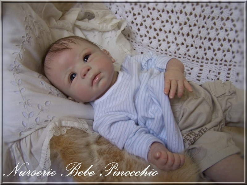 Nurserie Bebe Pinocchio - Page 36 Evan1022
