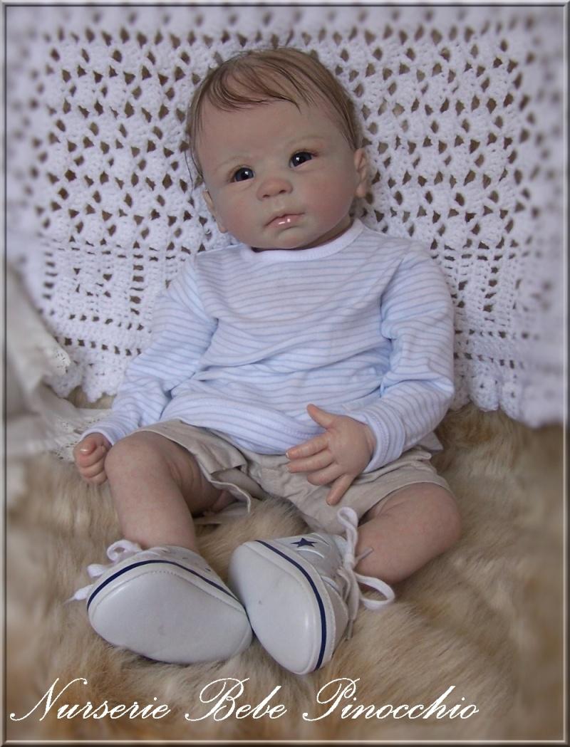 Nurserie Bebe Pinocchio - Page 36 Evan1024