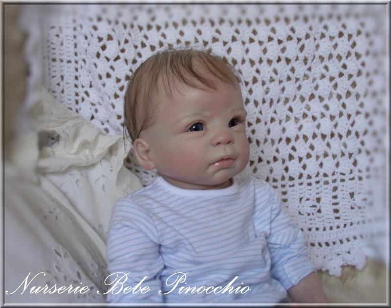 Nurserie Bebe Pinocchio - Page 36 Evan1025