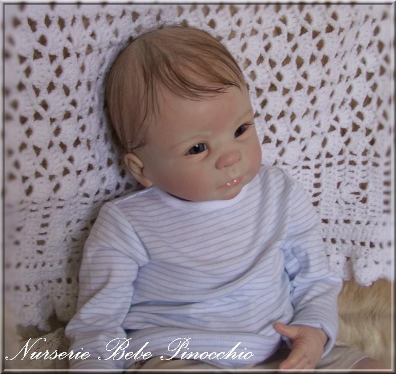 Nurserie Bebe Pinocchio - Page 36 Evan1026