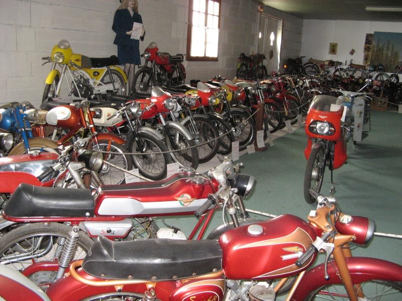 Musée de la moto et du cyclo-sport Img_3210