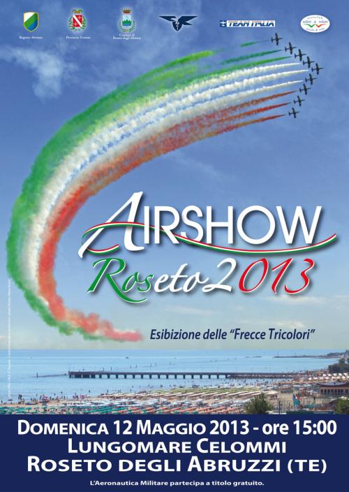 Air Show di Roseto Roseto10