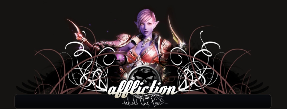 Affliction-Guild