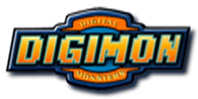 Digimonat Versão Game