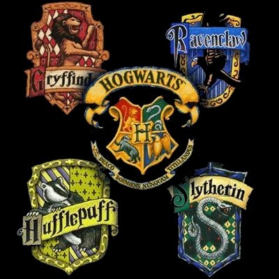 Hogwarts Magia y Hechizeria