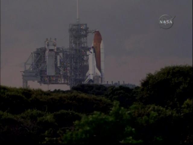 [STS-127: Endeavour] Lancement : tentative 6 (15/07 à 22h03 GMT) - Page 15 Vlcsna10
