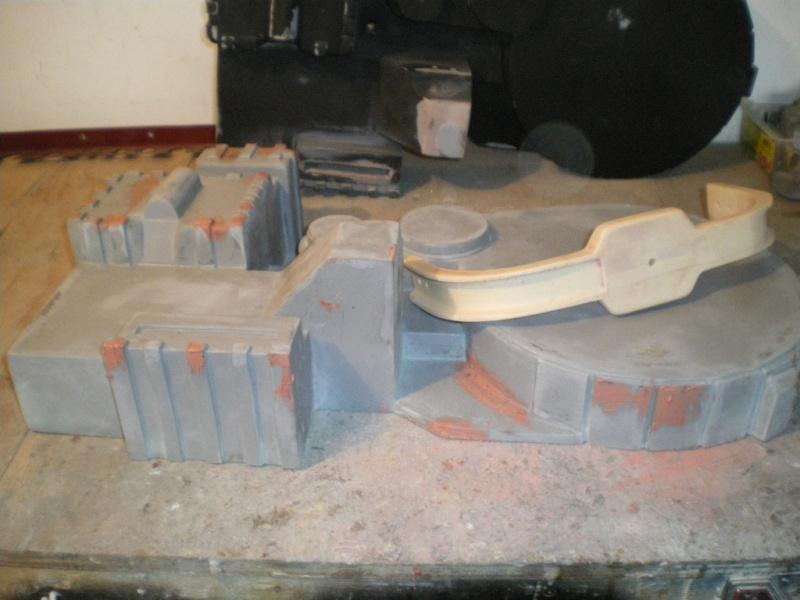 La construction de mon proton pack GB1 Imgp2710