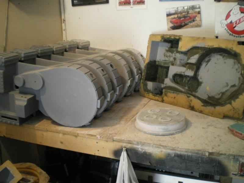 La construction de mon proton pack GB1 Imgp2713