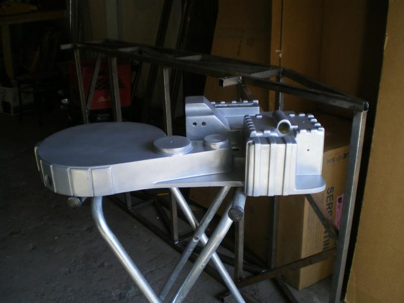 La construction de mon proton pack GB1 Imgp3012