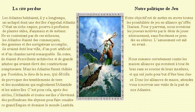 Un messager d'Atlantis Atlant10