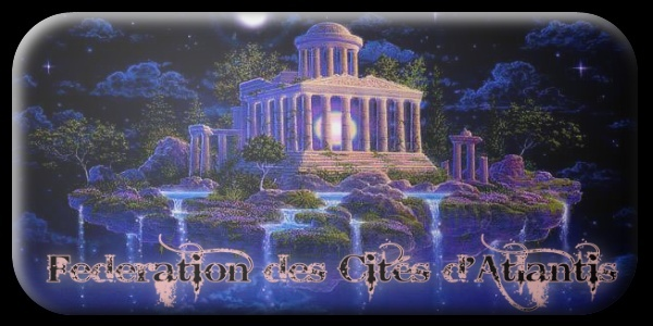 Un messager d'Atlantis Atlant13
