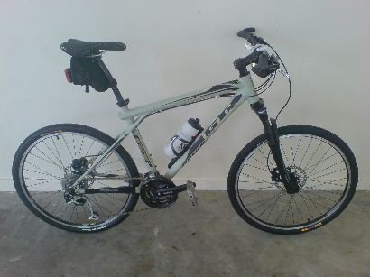 Cycling KaKis?? Gt2_010