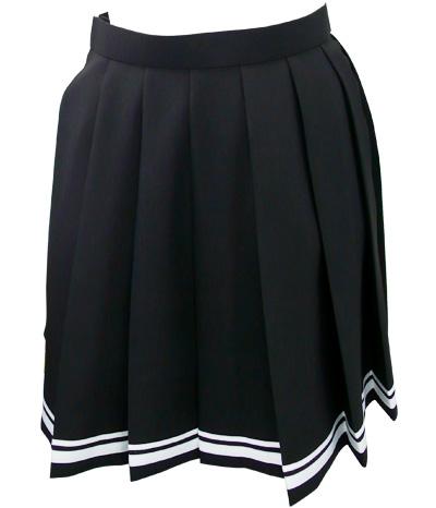 [Fortune Arterial] Shiro Togi school uniform 1899910