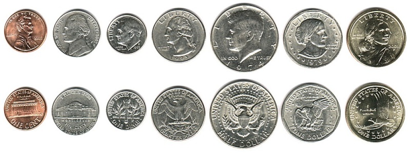 Bills and Coins United11