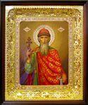 О князе Владимире. 351510