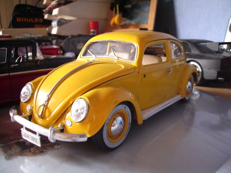 VW ovale 1954 full d'origine ! Bild0034