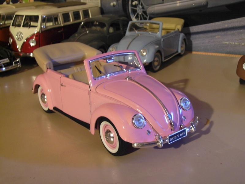 VW Hebmüller 1949 ! Bild0044
