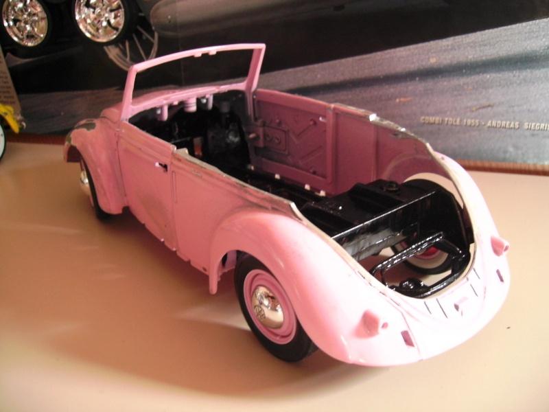 VW Hebmüller 1949 ! Bild0046