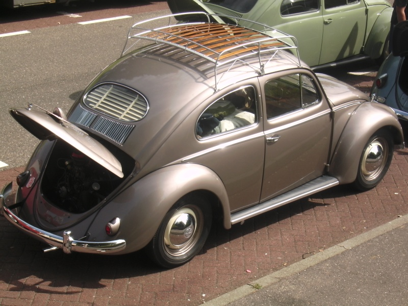 VW ovale 1954 full d'origine ! Bild0116
