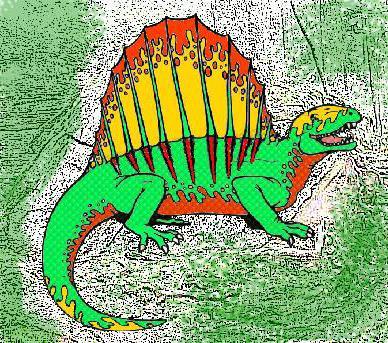 eure dinosaurier-Bilder Unbena10