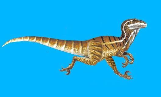 eure dinosaurier-Bilder Unbena15