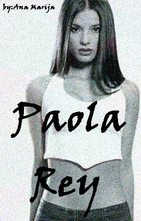 Moji radovi... Paola10
