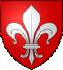 liard 1697 Atelie18