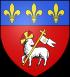 Denier de Rouen Atelie73