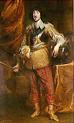 Gaston d'Orléans Gaston15