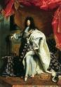 liard 1697 Louis_17